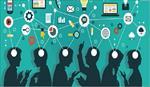 مبانی-نظری-و-پیشینه-تحقیق-درباره-هوش-بازاریابی